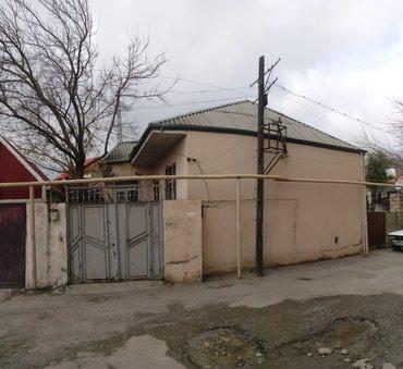 sabuncu - Azərbaycan: Satış Evlər vasitəçidən: 0 kv. m, 3 otaqlı