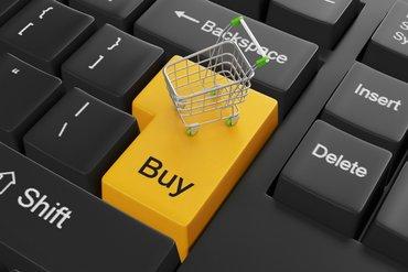 Kupuj online sa potpuno besplatnim PTT troskovima. Online kupovina