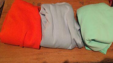 Худи толстовка мужская и женская одежда доставка 150сом интернет магаз