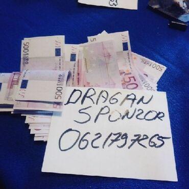 Trazim posao - Srbija: 250 do 300 e za provedeno vece dan Potrebna devojka za povremena