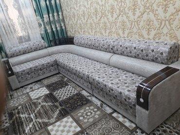 Продаю угловой диван. новый в Шопоков
