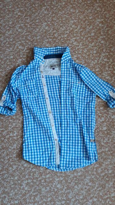 Košulja veličina S ne korišćena pozovite za narucivanje i za vise