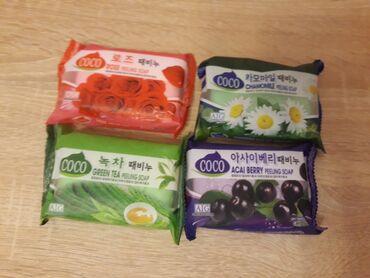 сколько стоит плейстейшен 3 в Кыргызстан: Корейские 4 мыло корейские 3 мыло стоит по 85 сом детское мыло
