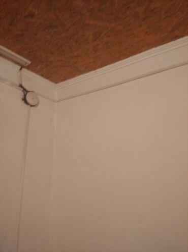 Сдается квартира: 1 комната, 17 кв. м, Бишкек