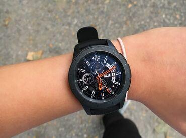 Samsung p960 - Azərbaycan: Qara Uniseks Qol saatları Samsung