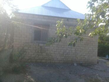 - Azərbaycan: Mənzil satılır: 3 otaqlı, 72 kv. m