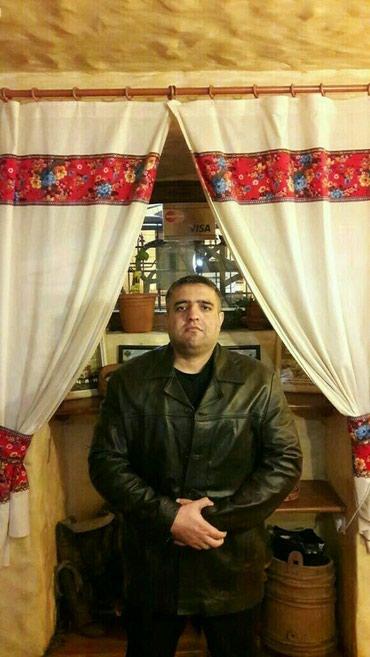 Xırdalan şəhərində Muhafize isi axtariram.Hemcini sexsi muhafizeci ve ya kallektivde isci