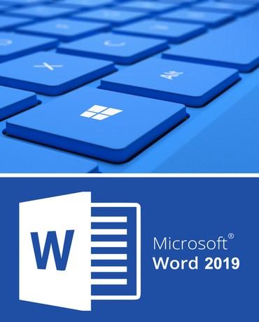 """Microsoft Word kurslarıBaki Kompüter Mərkəz"""" kompüter kurslarına"""