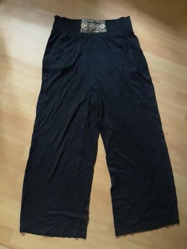 Suknja pantalone - Belgrade