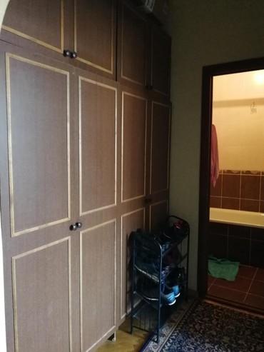 Продается квартира: 2 комнаты, 49 кв. м., Бишкек в Бишкек - фото 6