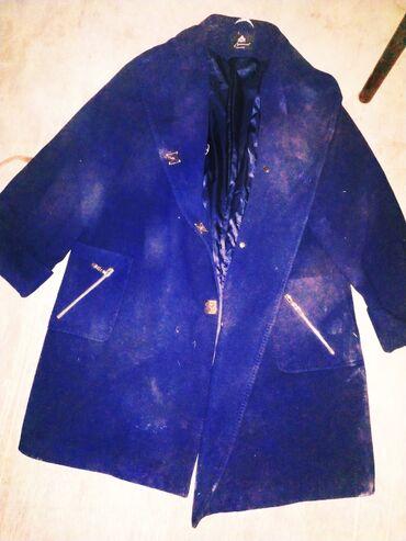 Продается пальто сделано в Турции в хорошем состоянии отличного