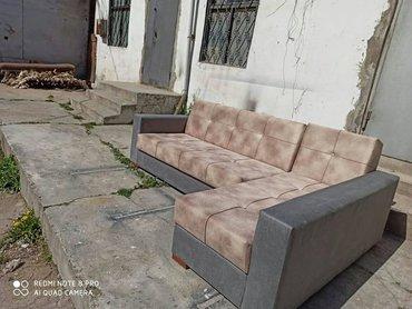 Kunc divanlar satilir ve sifarisle tel her cur olcu ve rengde Acilan