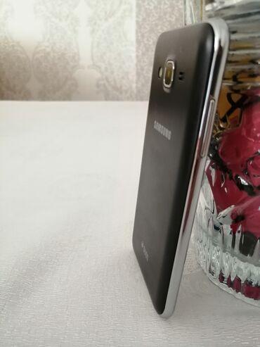 Samsung galaxy s2 - Азербайджан: Samsung Galaxy J5