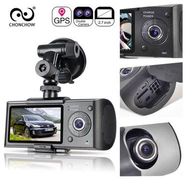 gps-navigator в Азербайджан: Yeni gps + 2 kameralı videoqeydiyatçı mallarimiz yenidir dükandir