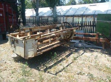 Продаю кпи в Кара-Балта