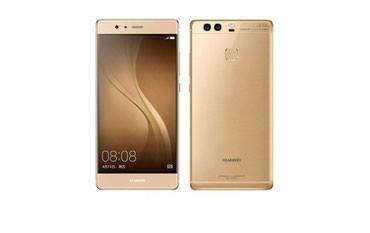 Huawei P9 Eva 32 GB - Bakı