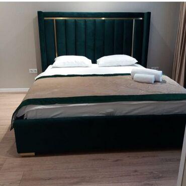 Недвижимость - Арчалы: Джал посуточно очень чисто и уютноДжал суточные квартиры посуточно