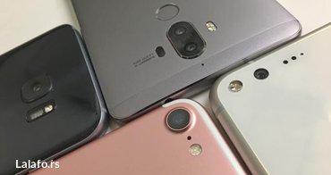 OTKUP mobilnih telefona na teritoriji Čačka   Kupujem mobilne - Cacak