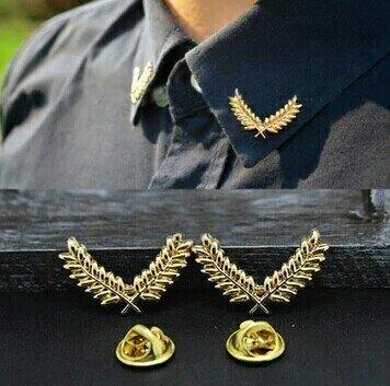 Зажимы для галстука - Кыргызстан: ⚠Распродажа!!!⚠ ✔ЦЕНА ДО СКИДКИ - 250 СОМ!!! ✔ЦЕНА ПОСЛЕ СКИДКИ -150 ✔