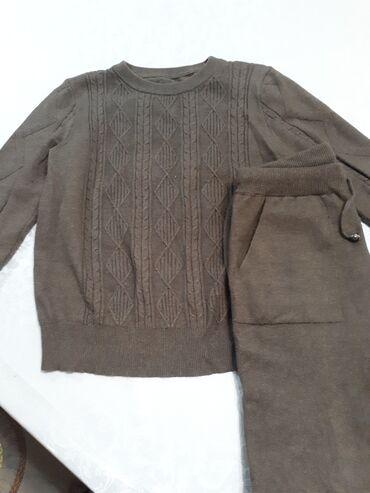 Женская одежда - Арчалы: Продаю двойку,размер 44-46
