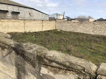 2 этажная кровать в Азербайджан: Продам 2 соток Для строительства Собственник
