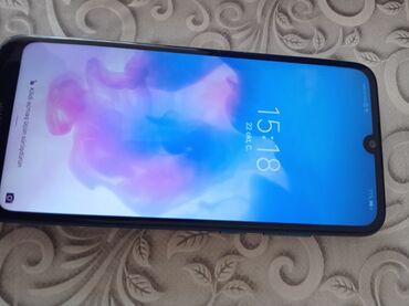 tamet daşları satilir in Azərbaycan   DÖŞƏMƏ USTALARI: Huawei Y6   32 GB İşlənmiş   Barmaq izi