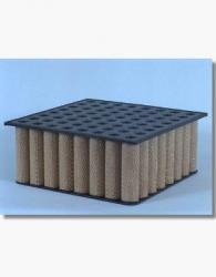 FLEETGUARD af460-hava filteri.FLEETSTOCK şirkəti sizə FLEETGUARD в Bakı
