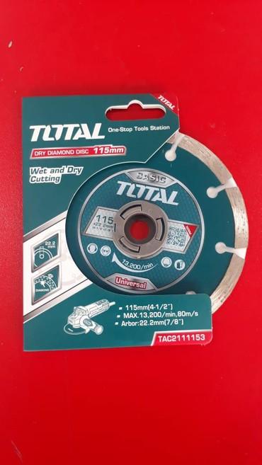 almaz naxış yaradıcılığı üçün uşaq dəsti - Azərbaycan: Almaz disk total 115lik buyurub maraqlana bilersiz