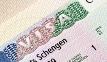 виза в дубай в Азербайджан: Şengen vizası üçün viza dəstəyi -cəmi 49 AZN  Xidmətə daxildir: -Səfri