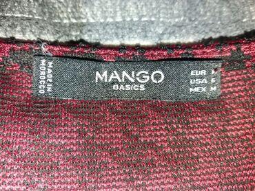 Платье Вечернее Mango