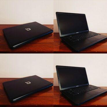 hp notebook azerbaycan - Azərbaycan: Hp Compac Notebook 15Dual Core Prosessor4 Gb Ram320 Gb HddWindows 7