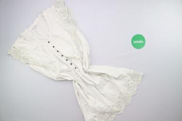 Жіноча нічна сорочка Venus de Milano, р. M/L   Довжина: 88 см Ширина п