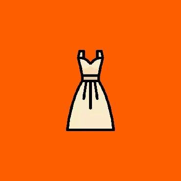 Ремонт одежды - Кыргызстан: Реставрация всех видов одежды. Шубымехакожа . Верхняя одежда, ку