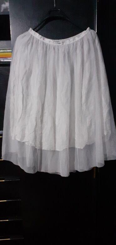 Личные вещи - Чон-Таш: Продаю юбку в отл состоянии. Размер 44-46-48. Обмен рассмотрю