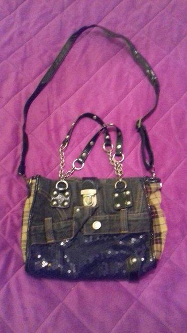 Ženska torbica - Kragujevac