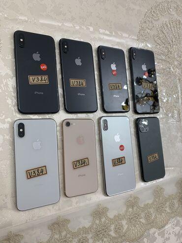 Iphone 11 pro зелёный  память 64 gb аккумулятор 98%  состояние 10 из 1