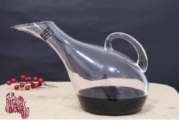 tökmə mərmər - Azərbaycan: Süraye kampot Süraye kampot ve içgi tökmeye orginal türkiyenindir