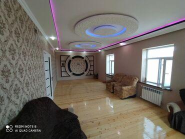mahla evi - Azərbaycan: Pirsagi ges bag evi satilir.Emirxeli marketin yaninda esas yoldan 400