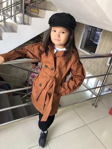детская одежда качественная в Кыргызстан: Качественная детская одежда от магазина BABYSHARK по самым вкусным