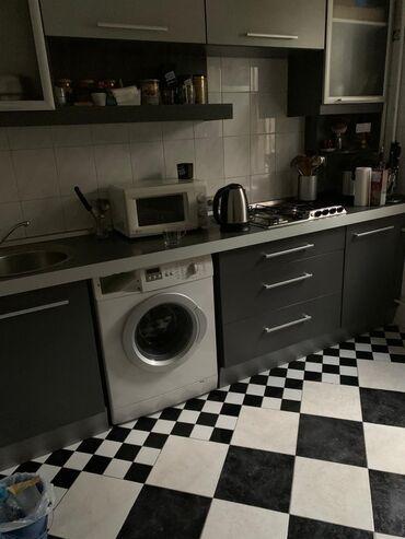 жилье за рубежом в Кыргызстан: Продается квартира: 2 комнаты, 50 кв. м