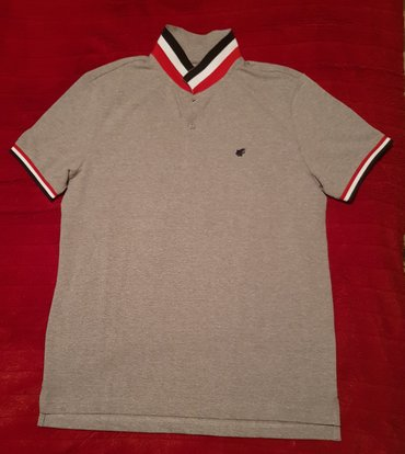 Majica Giordano Polo - Kovacica