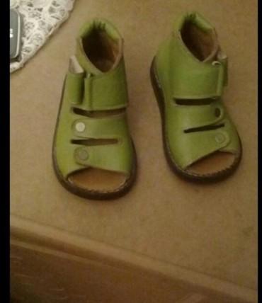 uşaq üçün ortopedik ayaqqabılar - Azərbaycan: Ortopedik ayaqqabilar satilir.tep teze qalib 1 2 3 yaw ucun.baha