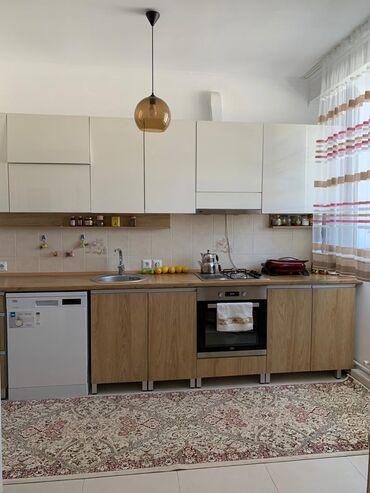 Продается квартира: Элитка, Джал, 3 комнаты, 82 кв. м