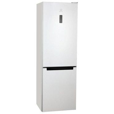 Холодильник Indesit DF 5180 W в Бишкек