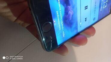 IPhone 6s 32 ГБ Серый (Space Gray)