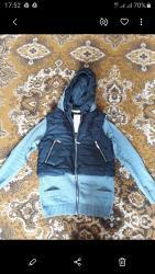Женская одежда в Сокулук: Продаю кофту новую размер s на весну