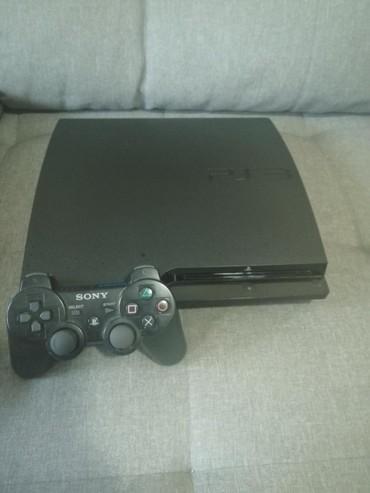 335 oglasa   VIDEO IGRE I KONZOLE: Sony playstation 3 ima 32 igrice na hardu top ponuda