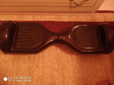 Baterije | Srbija: Prodajem. Hoverboard kao Nov? Hoverbord nije koriscen mnogo po sebi