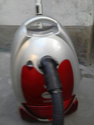 Продаю пылесос VeGa 2600 W отлично работает