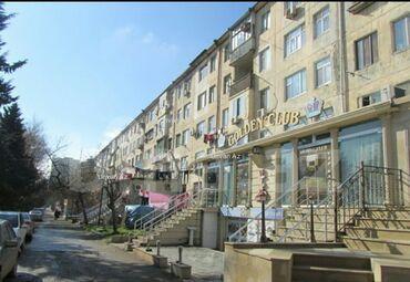 Куплю - Азербайджан: M.Ecemi metrosuna yaxin erazide temirli temirsiz ferqi yoxdu radnoy 3